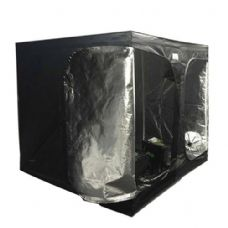 Grow Box 240 Gold Collosus Grow Tent ( 240 x 240 x 235cm )